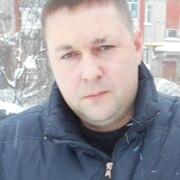 Борис Борисов 43 Иваново