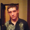 artem, 31, Roshal