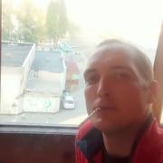 Андрей Загородний 27 Чернобыль