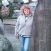 Татьяна, 48, г.Челябинск
