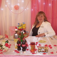 АНТОНИНА, 37 лет, Телец, Одесса