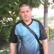 Александр 37 лет (Скорпион) Саранск