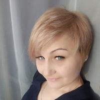 Жанна, 50 лет, Рыбы, Павловский Посад