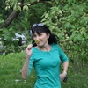 Ксения, 45, г.Санкт-Петербург