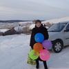 Наташа, 57, г.Усть-Катав
