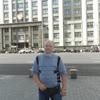 Сергей, 45, г.Кулебаки