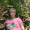 Лана, 44, г.Тернополь