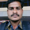 Arjun Pujari, 30, Mangalore