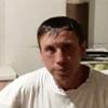 Виктор, 34, г.Ростов-на-Дону