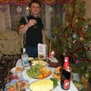 Сергей 56 Енакиево