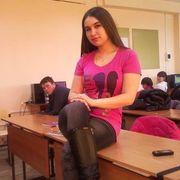 ЯнОчКа 81 Кемерово