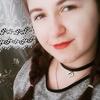 Anna, 16, г.Тернополь