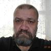 Александр, 55, г.Гродно