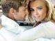 """5 способов порадовать любимого маленькими """"приятностями"""""""
