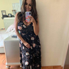 Monica, 31, Jersey City