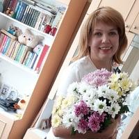 Ирина, 52 года, Лев, Самара