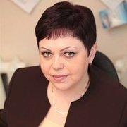 Елена 58 лет (Весы) Екатеринбург