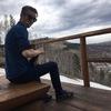 Евгений, 21, г.Горно-Алтайск