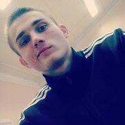 Серега, 26, г.Кашин