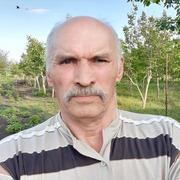 СЕРГЕЙ 62 Лабинск