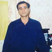 Тофик 35 Баку