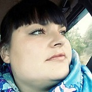 Наталья, 34, г.Мари-Турек