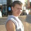 Юрий, 28, г.Вычегодский