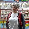 Ольга, 51, г.Тула