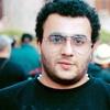 Արո, 28, г.Ереван