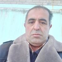 Джума Мухудинов, 47 лет, Телец, Челябинск