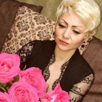 Anna, 43 года, Лев, Кашира