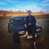 Сергей, 21, г.Королев
