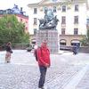 Nikolaj, 63, г.Хельсинки