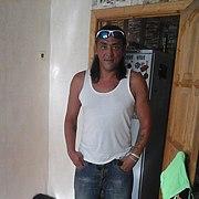 РОМАН, 43, г.Великие Луки