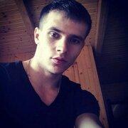 Александр, 36, г.Серов