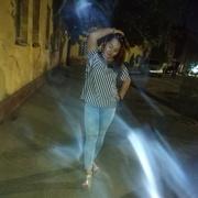 Самира, 23, г.Ташкент