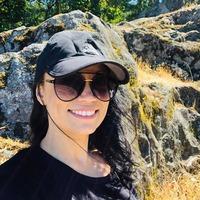 Elinor, 30 років, Козеріг, Маріуполь