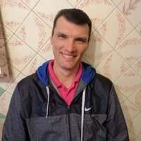Олег, 43 года, Рыбы, Киев