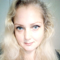 Ирина, 42 года, Водолей, Белая Церковь