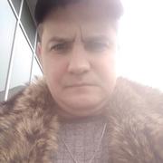Николай Насухин 35 Минеральные Воды