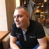 Барон, 44, г.Новосибирск