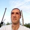 Виталий, 42, г.Гиагинская