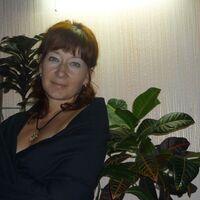 Елена, 46 лет, Рыбы, Екатеринбург