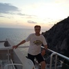 Андрей, 51, г.Муром