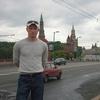 Виталик, 36, г.Колпино