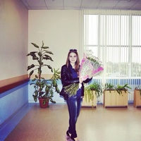 Анастасия, 26 лет, Стрелец, Краснодар