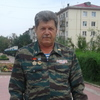 Sergey, 59, Krasnokamensk