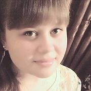Ольга, 26, г.Малоярославец
