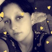 Ольга, 23, г.Староминская