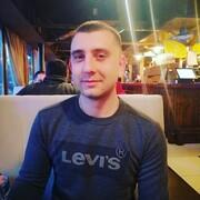 Oleg 27 Киев